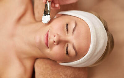 1-Hour Miso White (BB Glow) Treatment  for 1 Person