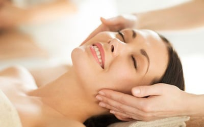 75-Min Centella Organic Radiance Facial for 1 Person (1 Session)