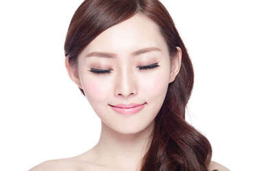 Customised Facial with Three (3) Machine Treatments for 1 Person
