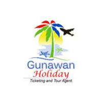 Gunawan Sukses Holidays
