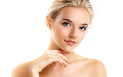 1-Hour Sensitive Skin / Acne Facial Treatment with Customised Facial Mask for 1 Person