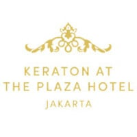 Keraton Spa at The Plaza A Luxury Collection Hotel Jakarta