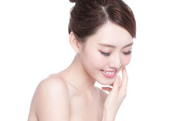 1x Korean BB Glow Face & Neck: Micro Needle Therapy + Serum + LED + Whitening Mask + Face Massage - Available by Appointment