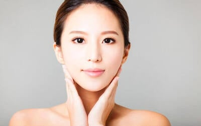 2-Hour Skin Radiance Activator Cell Treatment for 1 Person